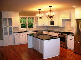 Diy Painting Kitchen Cabinets Diy Refinishing Kitchen Cabinets Ideas For Refinishing Kitchen