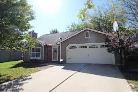 briarwood subdivision real estate homes for sale in briarwood 184 900