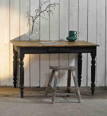 ladies vintage writing desk on turned painted legs home barn vintage