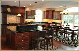 kitchen room design island bench kitchen table kitchen city