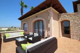 Schlafzimmerm El Zusammenstellen Ihre Luxus Finca Auf Mallorca Buchen Exklusive Villen Bei Fincas4you