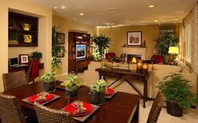 living room dining room ideas decorating small living room dining room combo dining room ideas