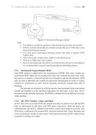 sample software license agreement template sample vendor