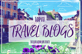 travel blogs images Top 17 travel blogs to follow in 2017 drawn to travels jpg