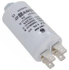 adp250e405j motor run capacitor industries image wiring diagram