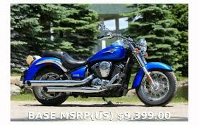 2011 kawasaki vulcan 900 classic lt specs engine youtube