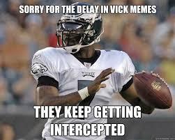 Mike Vick Memes - michael vick memes quickmeme