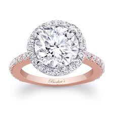 Rose Gold Wedding Rings For Women by Unique Rose And White Gold Wedding Rings With Rose Gold Wedding