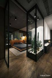 luxury one bedroom apartments luxurious single bedroom apartment staradeal com