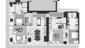 park hyatt new york p040 suite ambassador 1280x720 jpg 1280 720