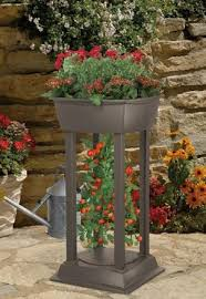 Upside Down Tomato Planter by Upside Down Tomato Planter Compact Hanging Tomato Planter For