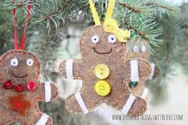 day 3 and easy crafts from craft lightning the