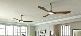 bedroom ceiling fans is your ceiling fan too big capitol lighting 1 800lighting com