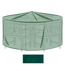 Rectangular Patio Furniture Covers Round Furniture Cover Furniture Covers Plow U0026 Hearth