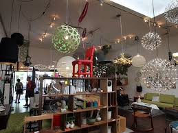 Home Design Stores Oakland 38 San Francisco Home Goods Shops To Know Right Now