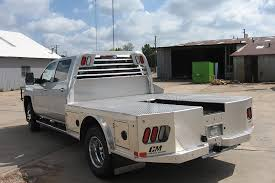 al sk truck bed for sale aluminum cm truck beds