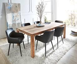 Esszimmerstuhl Selber Bauen Esszimmerstühle Spritzig Auf Moderne Deko Ideen Auch