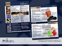 website marketing u0026 graphic design