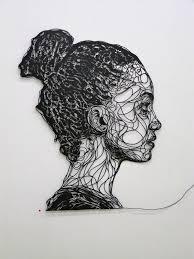 25 unique 3d art pen ideas on pinterest wire art sculpture 3d