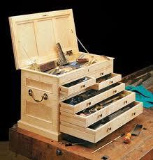 25 unique wood tool box ideas on pinterest roll away tool box