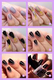 new year new nails beauty bender beauty intelligence distilled