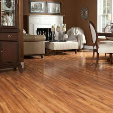 Laminate Flooring High Gloss Shop Style Selections 4 92 In W X 3 97 Ft L Moroccan High Gloss