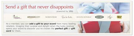 digital gift cards send at american greetings
