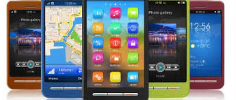 iphones vs android buying iphone vs android vs windows wirefly