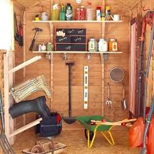 shed interior shed interior ideas garden shed interior google search she shed