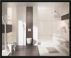 braune badezimmer fliesen badezimmer fliesen braun wei home design