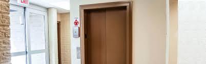 lula elevators illinois indiana wisconsin