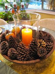 pine cone decoration ideas pine cone decorating ideas pine cone craft ideas decor