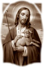 31 best imagenes images on pinterest religious art jesus christ
