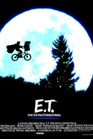 extraterrestrial home wallpapers 320x480 e t the extra terrestrial iphone 3g wallpaper