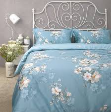 online get cheap rustic bedding aliexpress com alibaba group