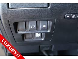 lexus vehicle service agreement lexus for sale i 5 autos
