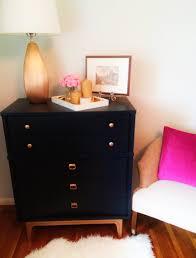 gold dresser midcentury modern dresser u2013soft black with gold u2013 c h e r i s h