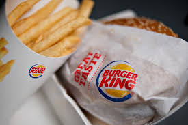 burger king bot lets you order food through messenger