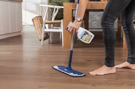 what is best to use to clean wood cabinets avoid water and vinegar to best clean wood floors bona
