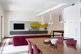 fernsehwand ideen wohnwände tv möbel möbelhaus fernsehwand ideen top