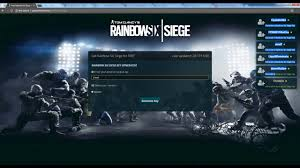 siege free tom clancy rainbow six siege key free steam cd key