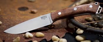Bark River Kitchen Knives Buy Bark River Knives Fox River Ships Free