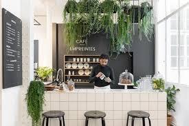 bureau de style visuel cafe empreintes bureau de style elizabeth leriche