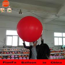 balloon wholesale price outdoor advertising balloons weather balloon