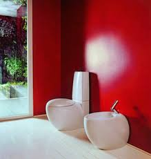 wc design free standing toilet all architecture and design manufacturers