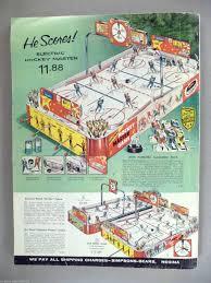 table hockey heaven view topic table hockey book 1895 2017