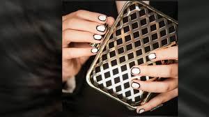 retreat nail bar nail salon in austin tx youtube