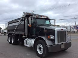used peterbilt trucks used trucks for sale