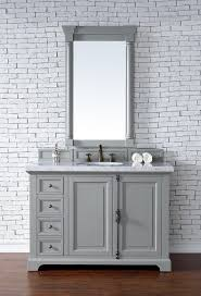 bathroom vanity sinks lowes euro style vanity lowes vanity with