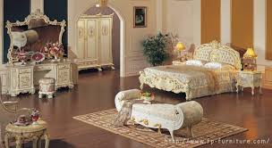 Chris Madden Bedroom Furniture by French Country Bedroom Furniture Bedroom Design Decorating Ideas